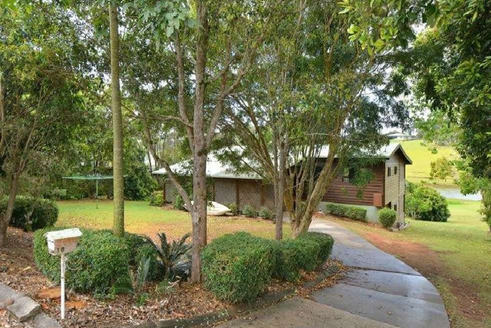Second view of Homely house listing, 18 Oleander Dr, Yungaburra QLD 4884