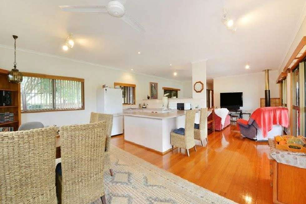 Third view of Homely house listing, 18 Oleander Dr, Yungaburra QLD 4884