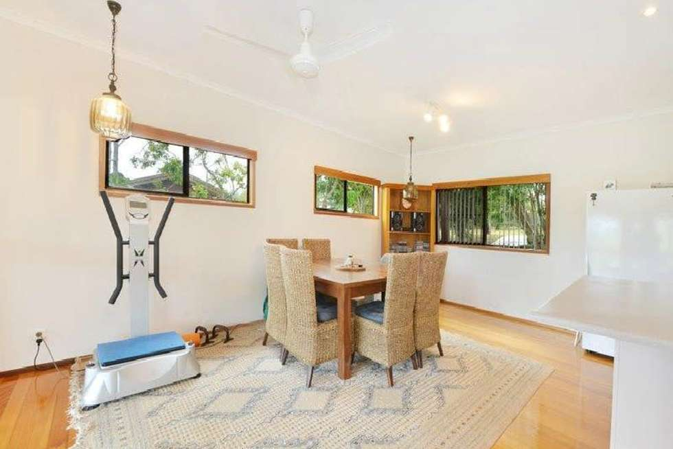 Fourth view of Homely house listing, 18 Oleander Dr, Yungaburra QLD 4884