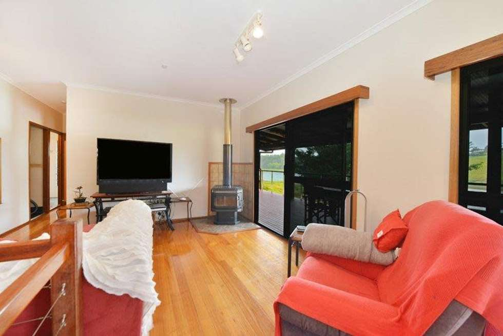 Fifth view of Homely house listing, 18 Oleander Dr, Yungaburra QLD 4884
