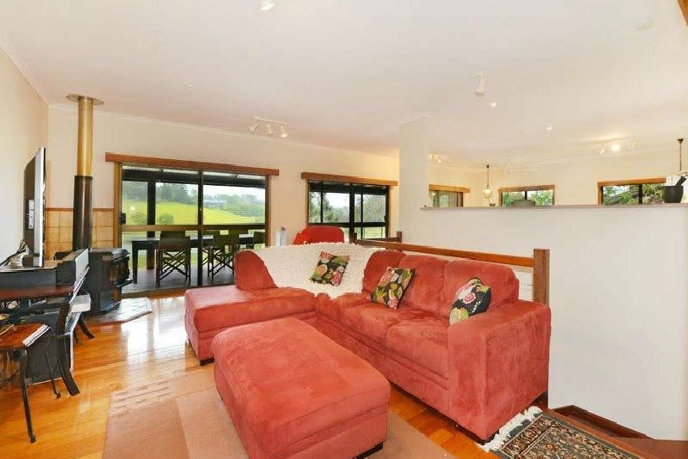 Sixth view of Homely house listing, 18 Oleander Dr, Yungaburra QLD 4884