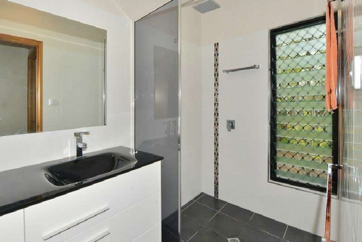 Seventh view of Homely house listing, 18 Oleander Dr, Yungaburra QLD 4884