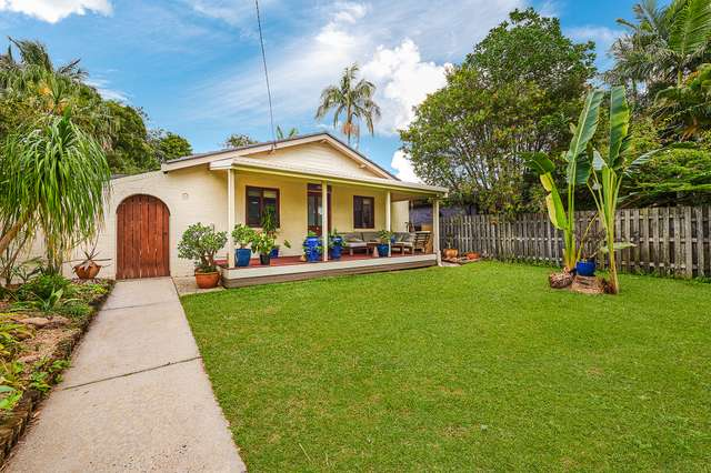 8 Short Street, Brunswick Heads NSW 2483