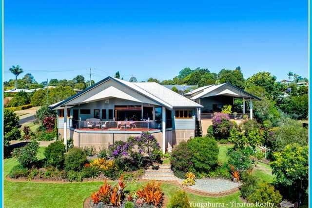 1 Oleander Drive, Yungaburra QLD 4884