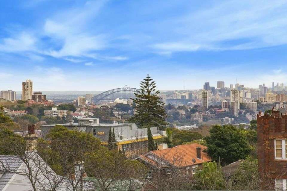 Main view of Homely unit listing, Unit 9/2A Ben Eden Street, Bondi Junction, NSW 2022