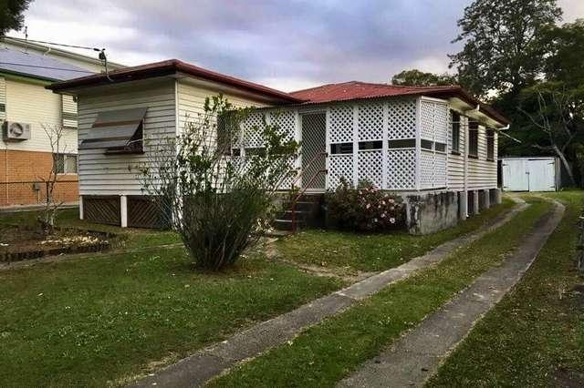 24 University Rd, Mitchelton QLD 4053
