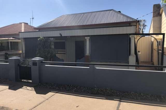 503 Argent St, Broken Hill NSW 2880