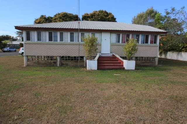 58 Norham Rd, Ayr QLD 4807