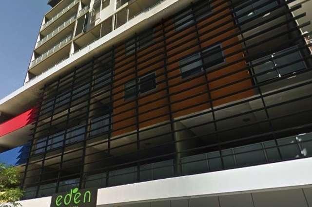 30/9-11 Cowper St, Parramatta NSW 2150