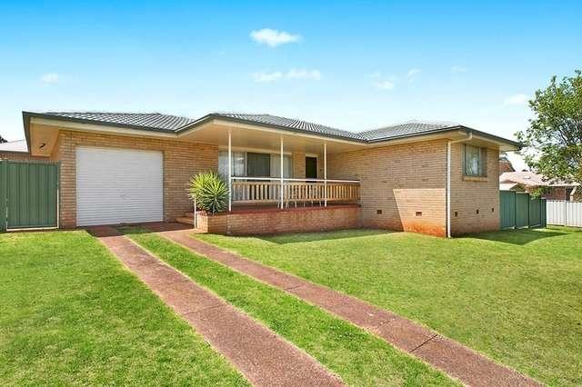 194 Mackenzie St, Rangeville QLD 4350