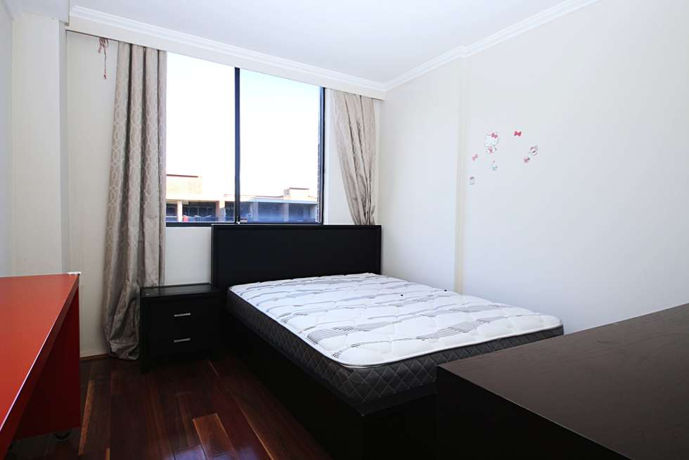 Fourth view of Homely apartment listing, 135/1 Brown Street, Ashfield NSW 2131