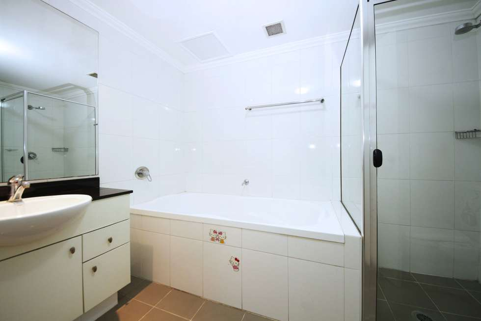 Fifth view of Homely apartment listing, 135/1 Brown Street, Ashfield NSW 2131