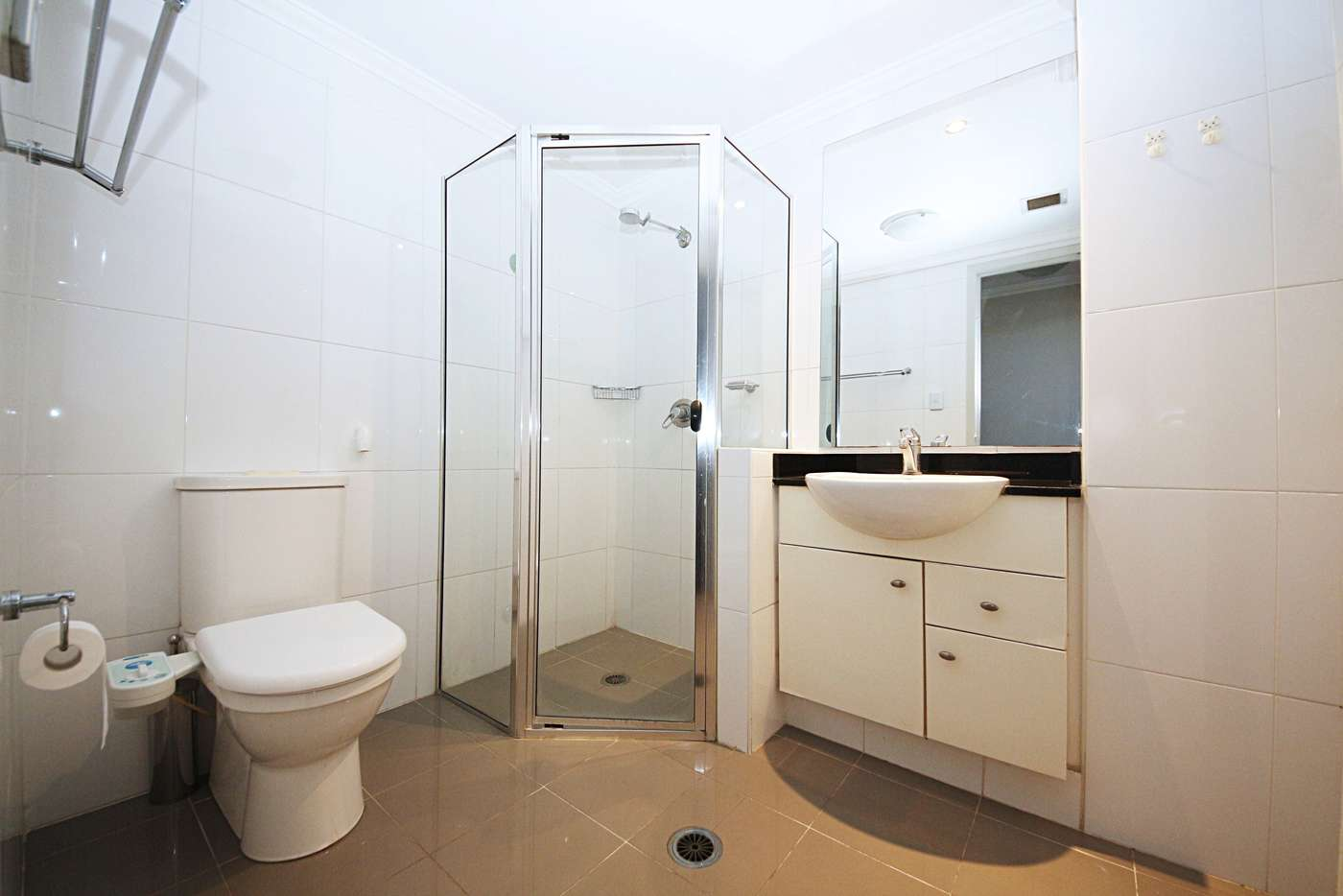 Sixth view of Homely apartment listing, 135/1 Brown Street, Ashfield NSW 2131
