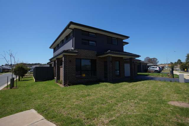 81 Easton Ave, Spring Farm NSW 2570