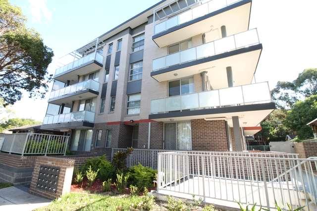 135-137 Pitt St, Merrylands NSW 2160