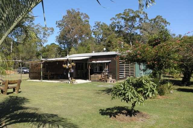 25 Tammy Rd, Moore Park Beach QLD 4670
