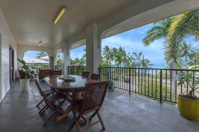 9 Bougainvillea St, Cooya Beach QLD 4873