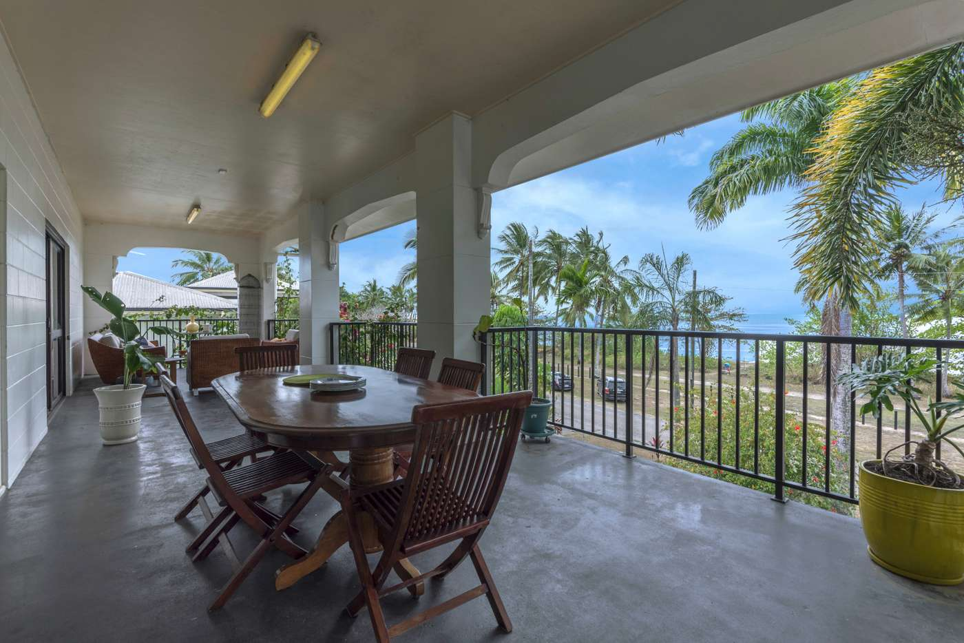 Main view of Homely house listing, 9 Bougainvillea St, Cooya Beach QLD 4873