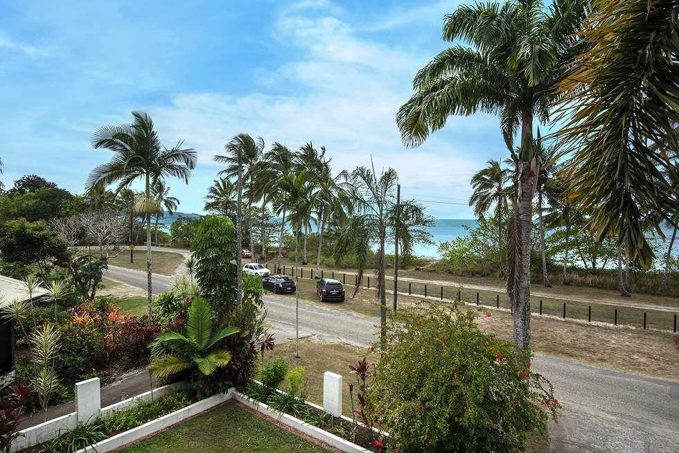 Second view of Homely house listing, 9 Bougainvillea St, Cooya Beach QLD 4873