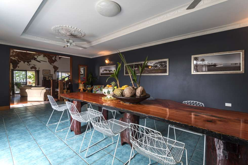 Fourth view of Homely house listing, 9 Bougainvillea St, Cooya Beach QLD 4873