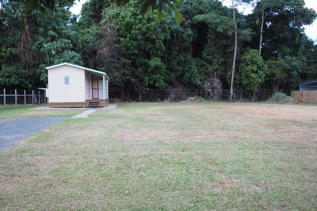 7 Sandpiper Close, Mission Beach QLD 4852