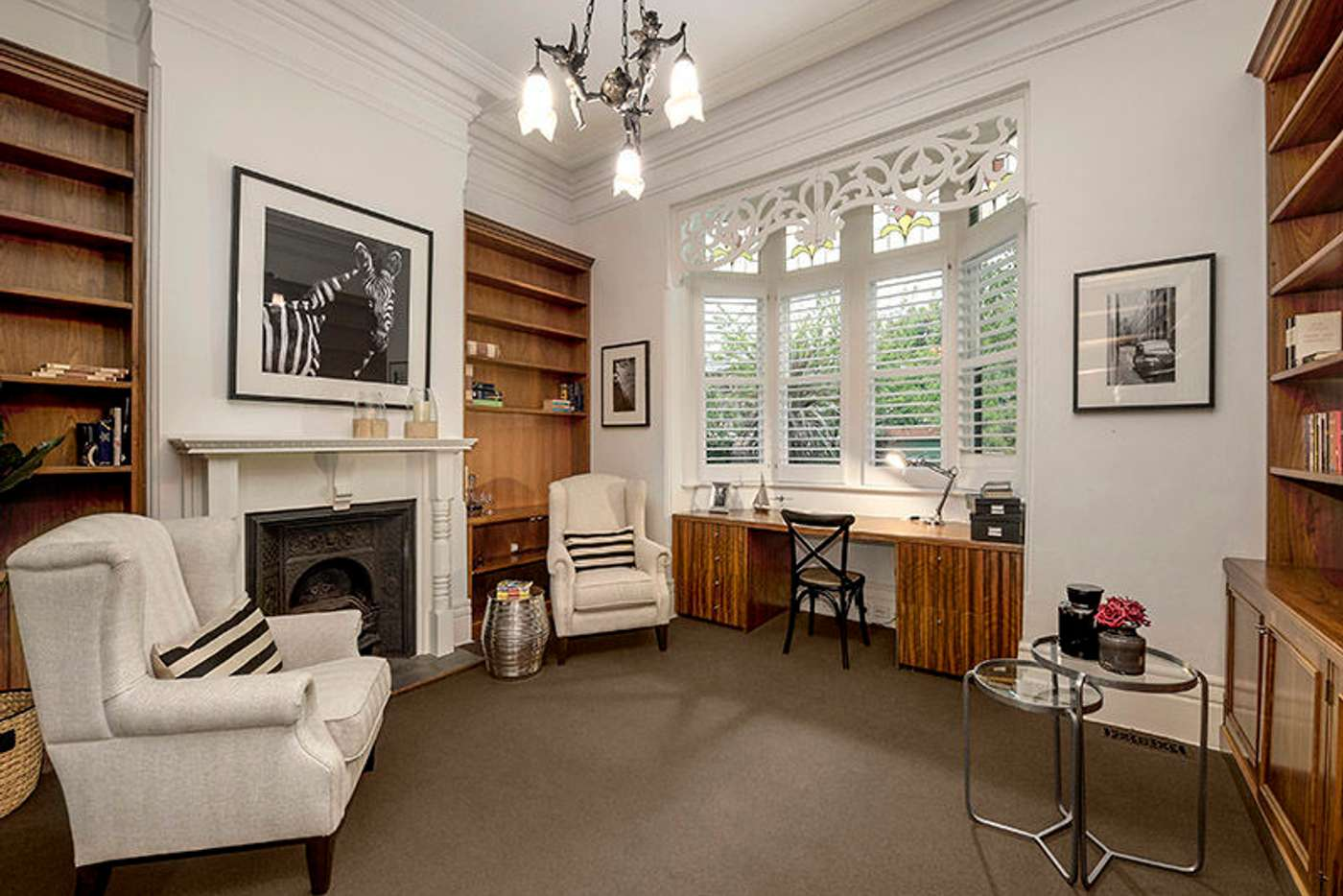 Sixth view of Homely house listing, 3 Talbot Avenue, St Kilda East VIC 3183
