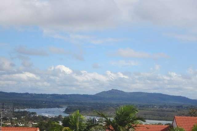 Unit 1/7 Attunga Heights, Noosa Heads QLD 4567