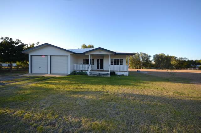 6 Richmont Drive, Bouldercombe QLD 4702