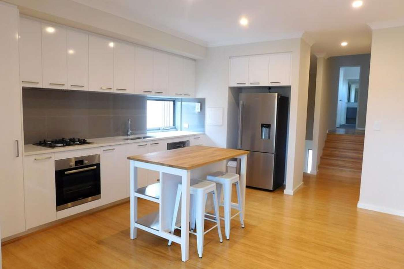 Main view of Homely apartment listing, 6/18 Brady Street, Mount Hawthorn WA 6016