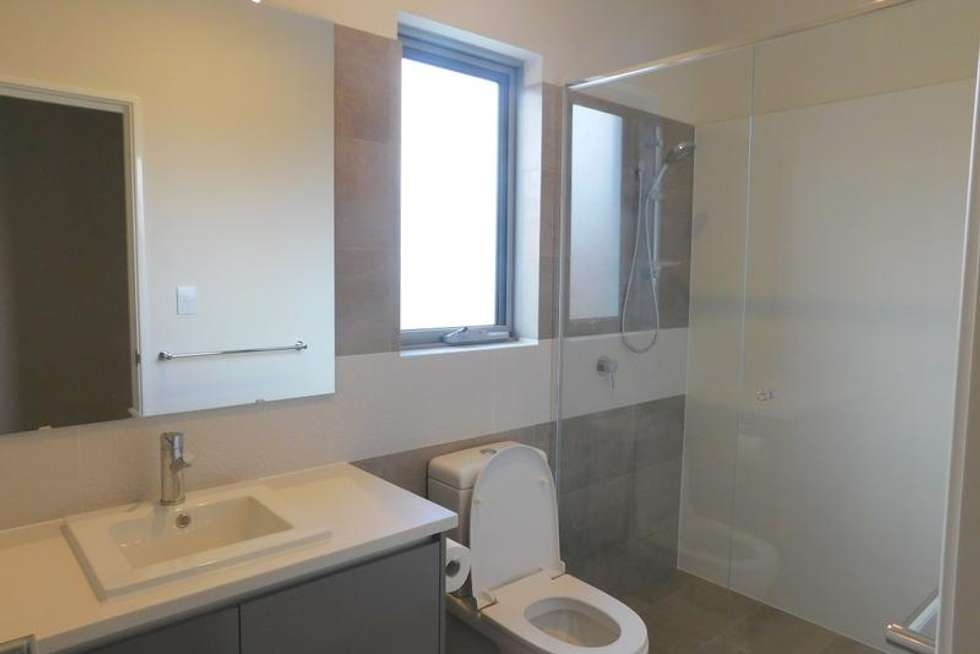 Fourth view of Homely apartment listing, 6/18 Brady Street, Mount Hawthorn WA 6016