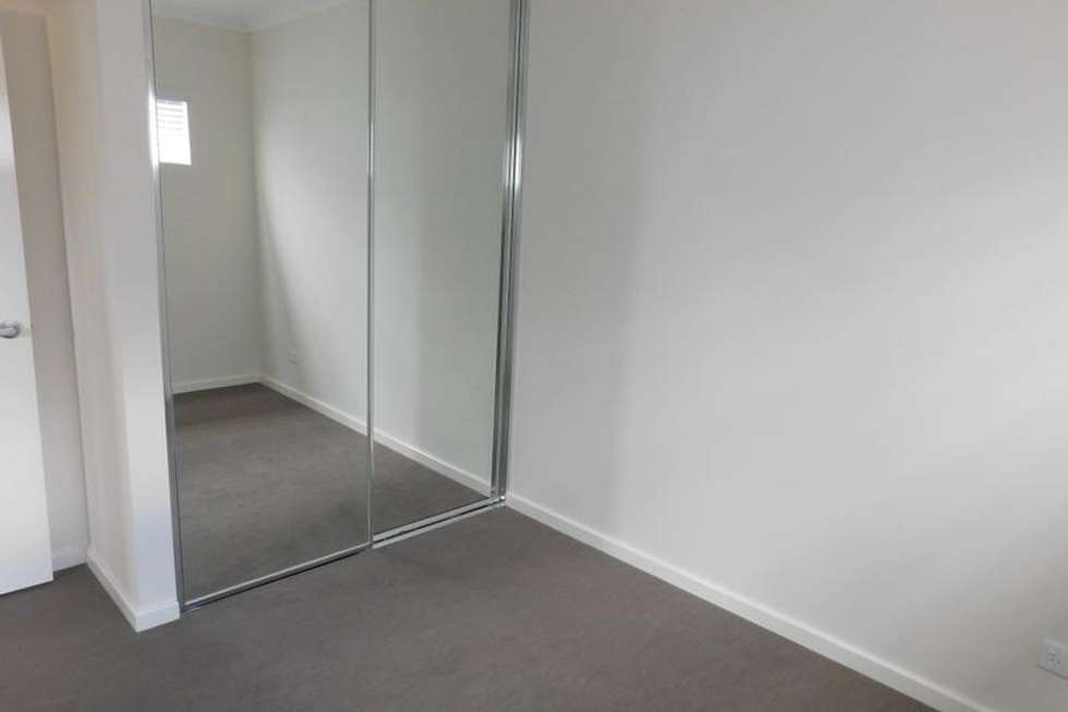 Fifth view of Homely apartment listing, 6/18 Brady Street, Mount Hawthorn WA 6016