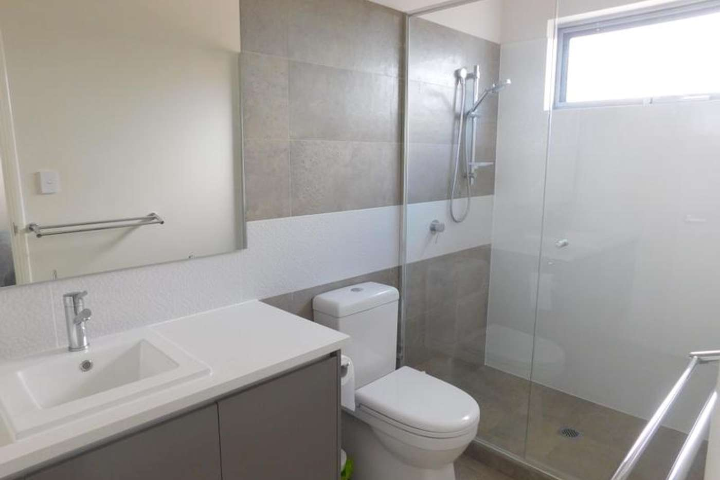 Seventh view of Homely apartment listing, 6/18 Brady Street, Mount Hawthorn WA 6016