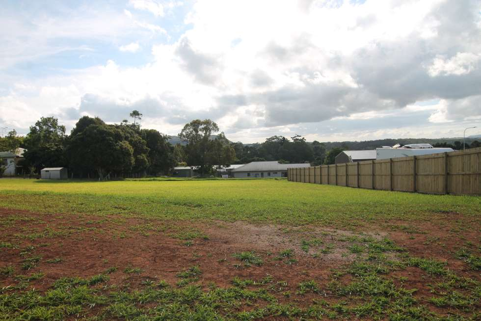 Third view of Homely residentialLand listing, Lot 10 Walnut Close, Yungaburra QLD 4884