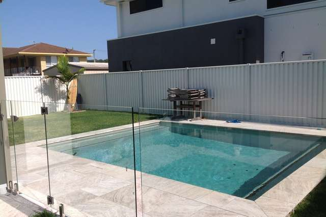 32B Boodera Road, Palm Beach QLD 4221