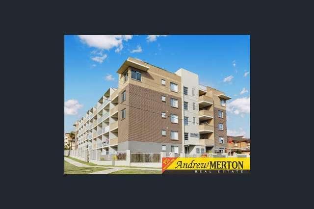 Unit 47/26 Clifton St