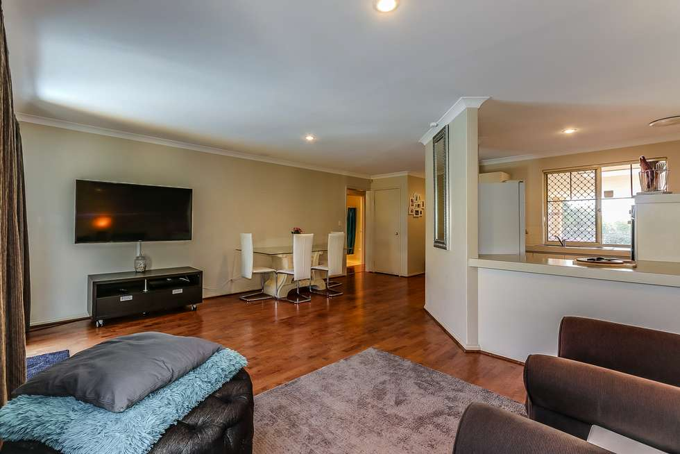 Third view of Homely house listing, 7B Tryal Pl, Currambine WA 6028