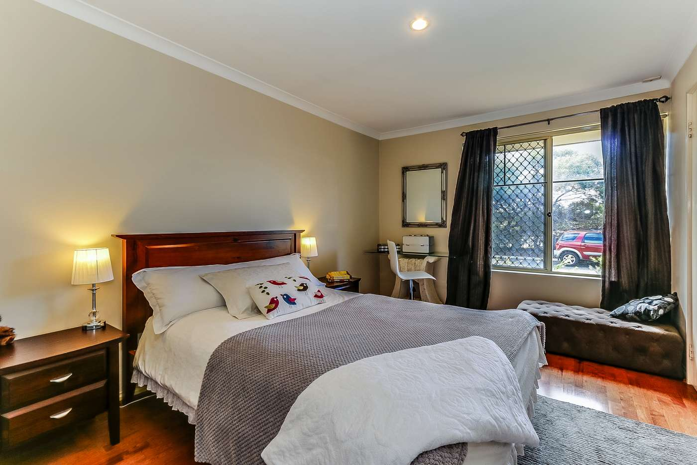 Sixth view of Homely house listing, 7B Tryal Pl, Currambine WA 6028