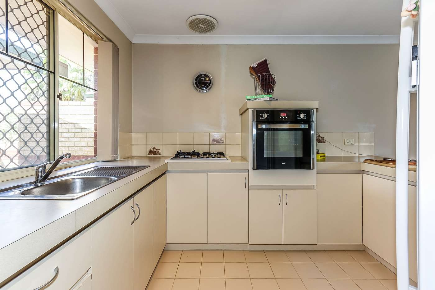 Seventh view of Homely house listing, 7B Tryal Pl, Currambine WA 6028