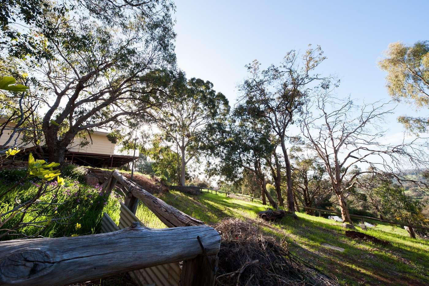 Main view of Homely acreageSemiRural listing, 56 Marsh Ct, Jarrahdale WA 6124