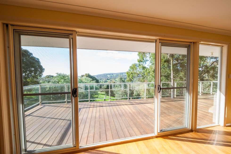 Third view of Homely acreageSemiRural listing, 56 Marsh Ct, Jarrahdale WA 6124