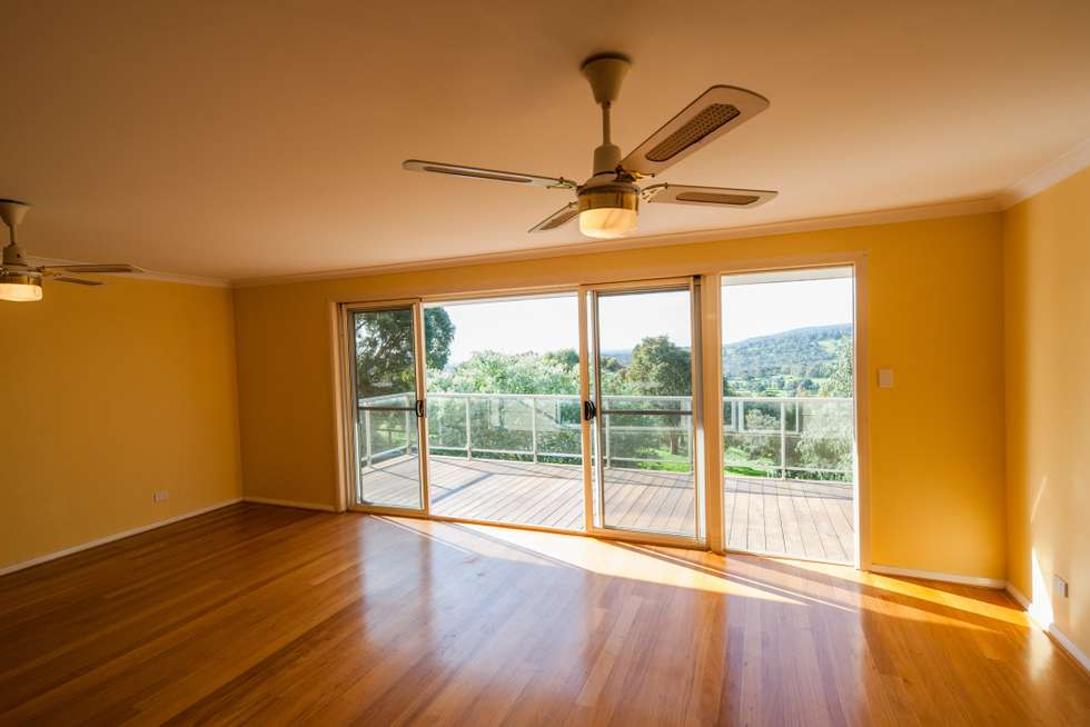 Fourth view of Homely acreageSemiRural listing, 56 Marsh Ct, Jarrahdale WA 6124