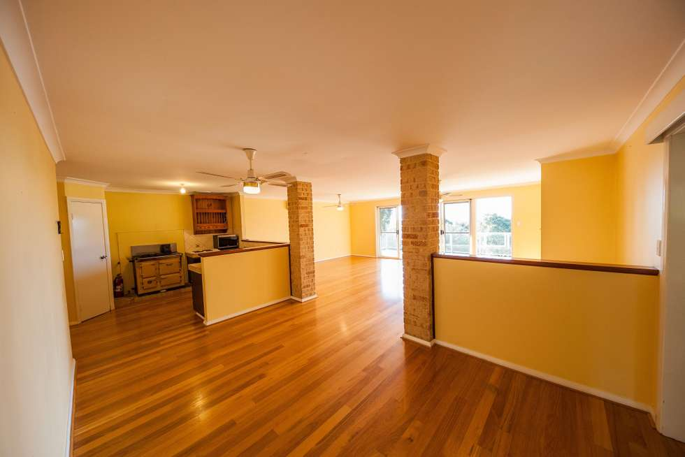 Fifth view of Homely acreageSemiRural listing, 56 Marsh Ct, Jarrahdale WA 6124