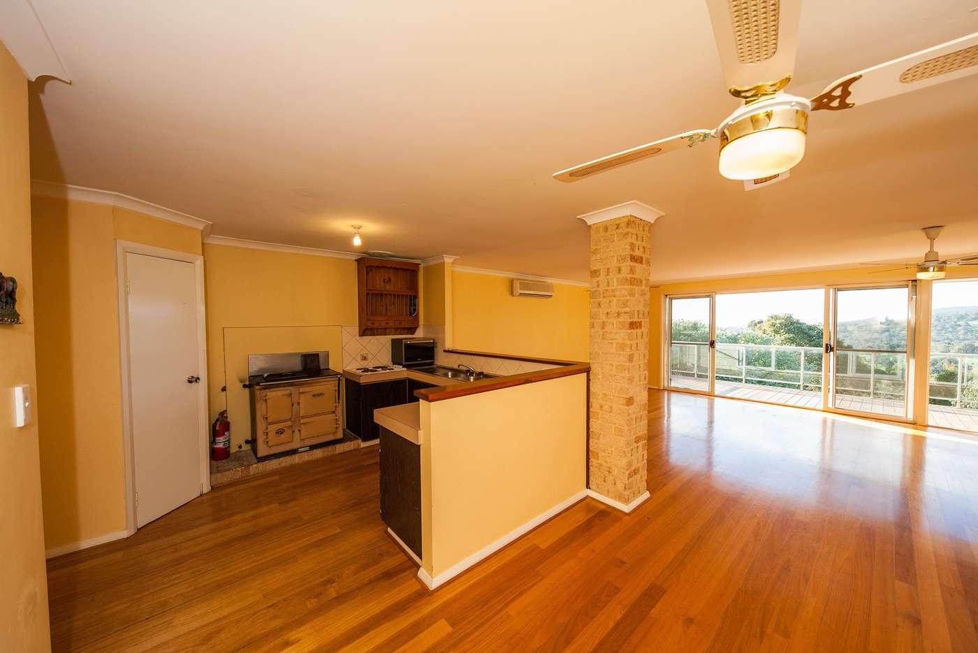 Sixth view of Homely acreageSemiRural listing, 56 Marsh Ct, Jarrahdale WA 6124