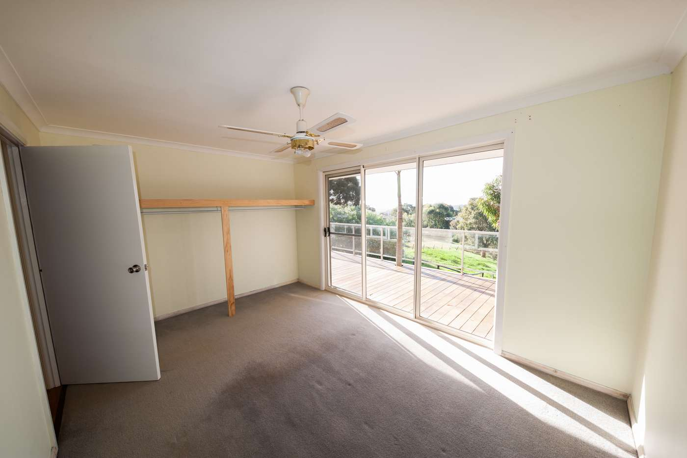 Seventh view of Homely acreageSemiRural listing, 56 Marsh Ct, Jarrahdale WA 6124