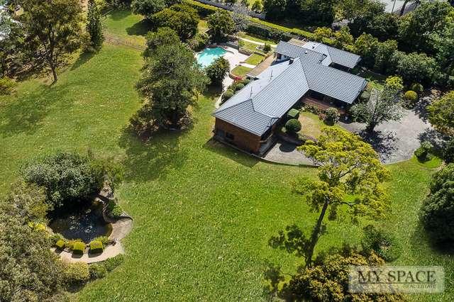 54 Retreat St, Bridgeman Downs QLD 4035