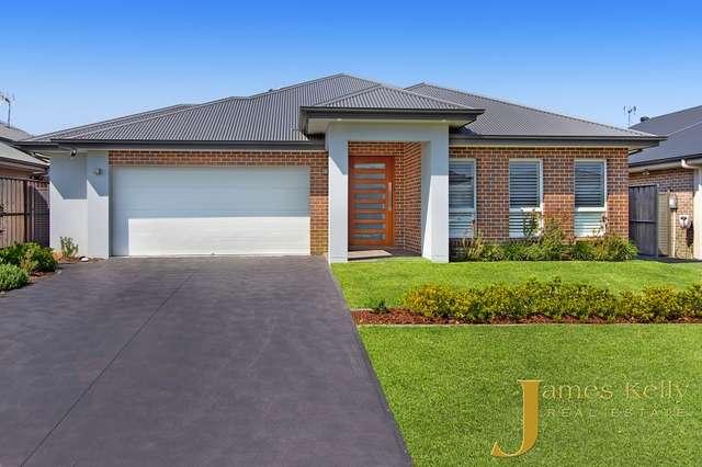 6 Oaks St, Pitt Town NSW 2756