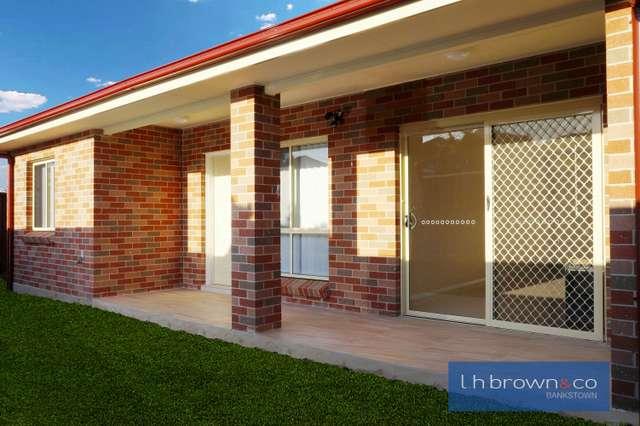 20A Anthony Street, Yagoona NSW 2199