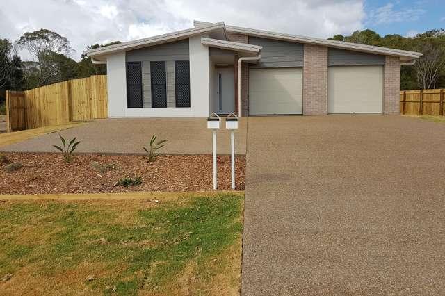 1/75 Bay Park Road, Wondunna QLD 4655