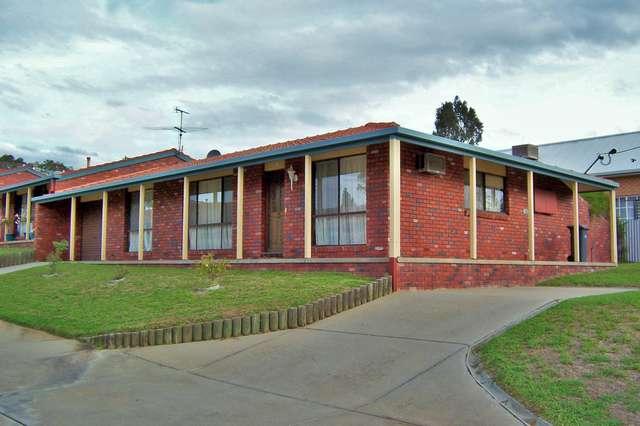 Unit 4/410 Mclennan St, West Albury NSW 2640
