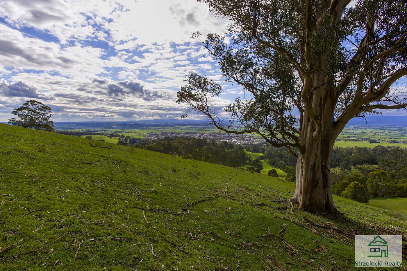 Seventh view of Homely residentialLand listing, Rogers Rd, Trafalgar VIC 3824